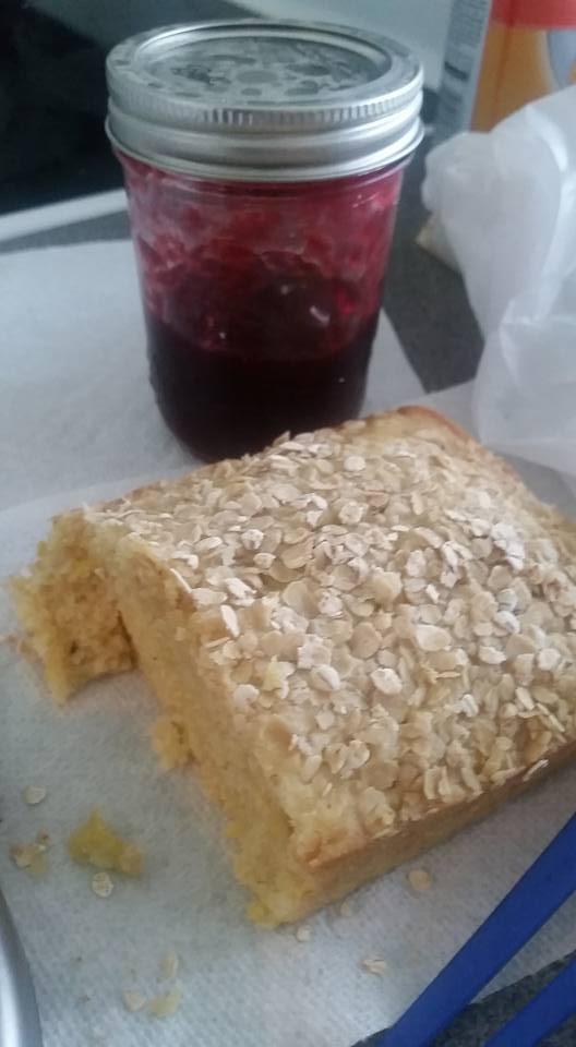 BreadandJam